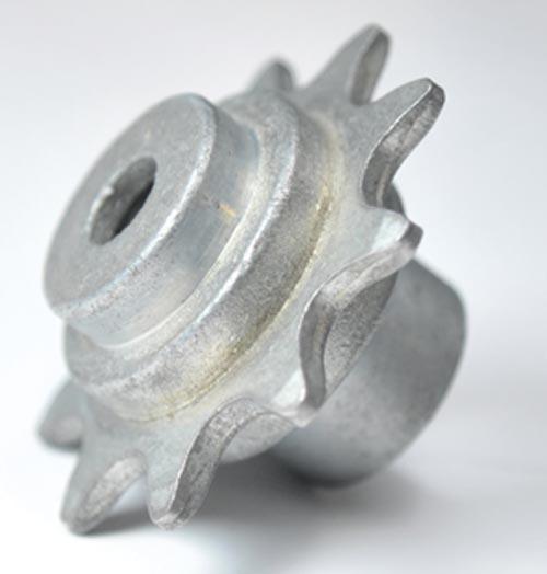 шестерня для привода An Motors ASG 600/1000